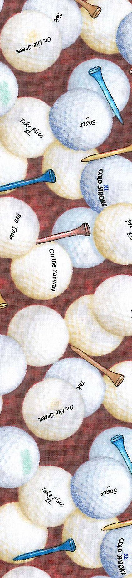 429 Holland Golf