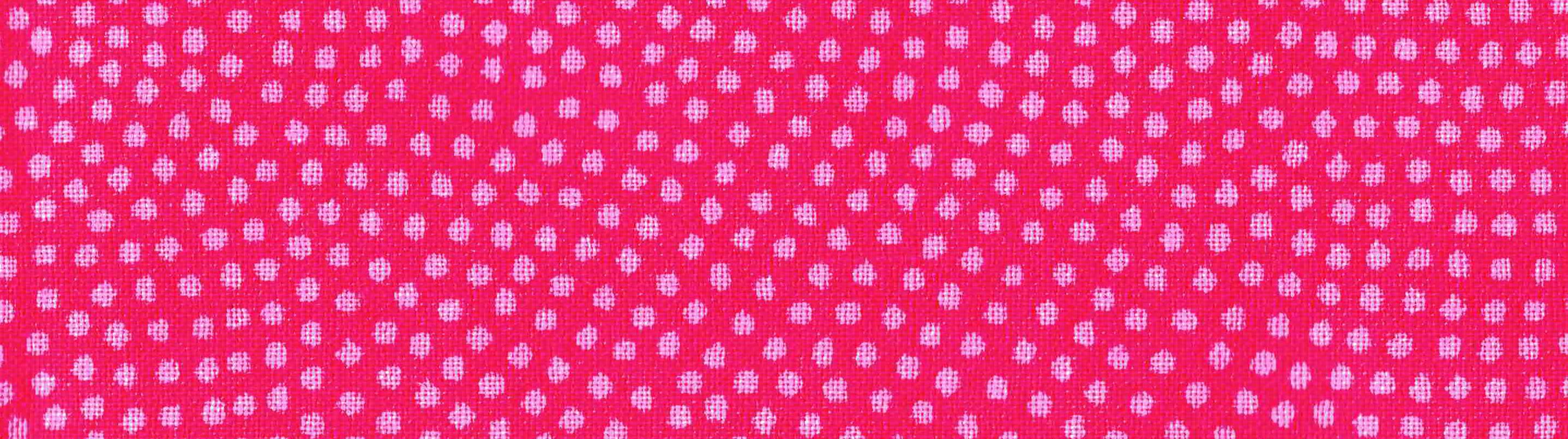 506 Pink Dot1