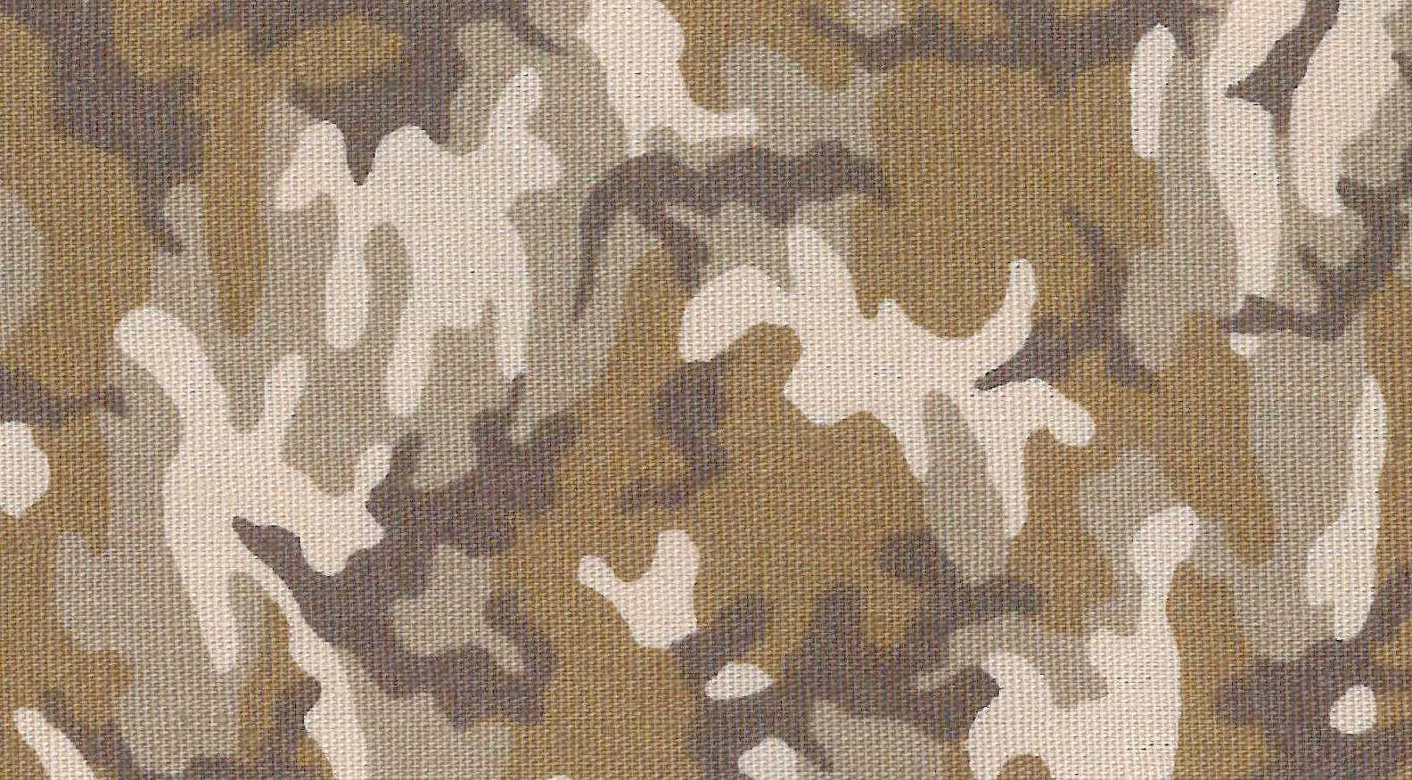 Brown Camouflage 230_2