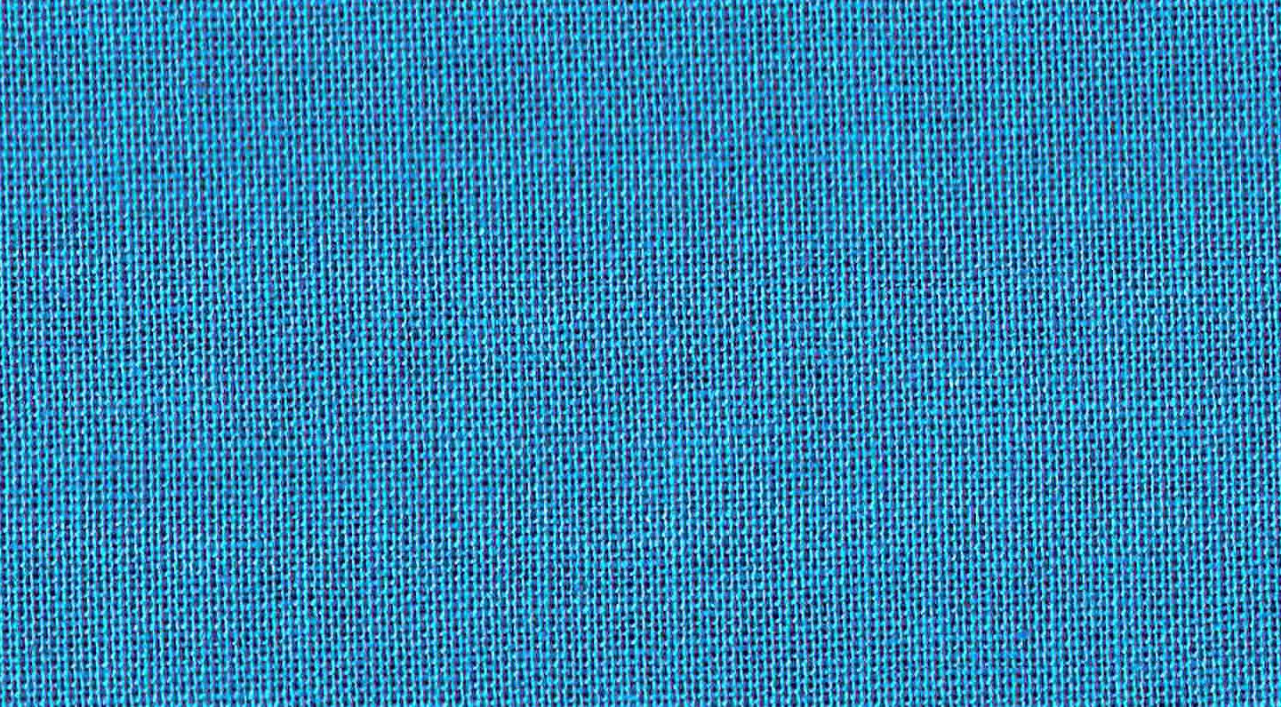 Solid Light Blue 409_2