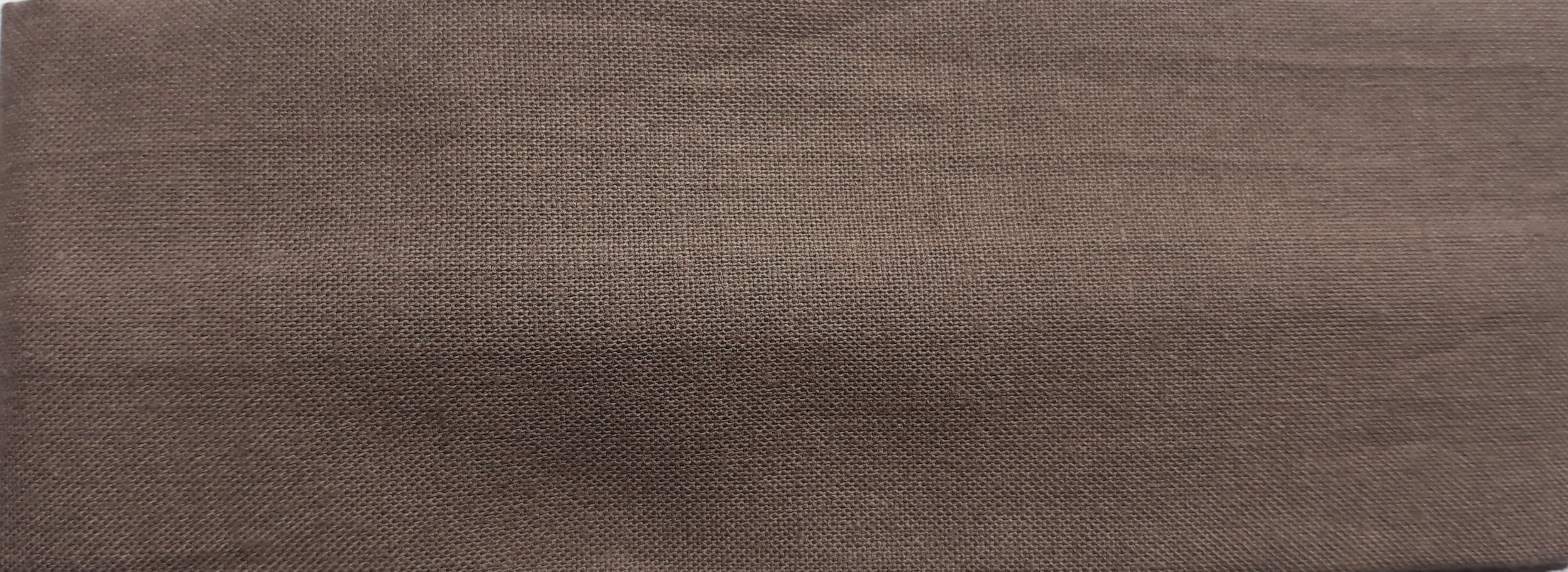 Taupe solid 4