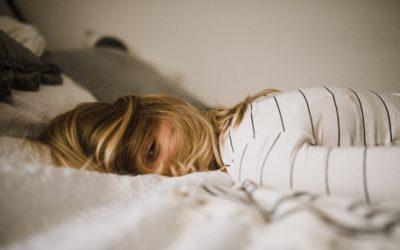 Dit is een tip tegen migraine die je niet vaak hoort